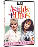 Absolutely Fabulous Comp Serie