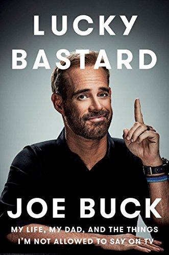 Joe Buck