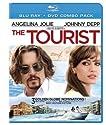 Tourist(Two-DiscBlu-ray/DVDCombo) (2 Discos) [Blu-Ray]<br>$595.00