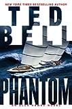Phantom: An Alex Hawke Novel
