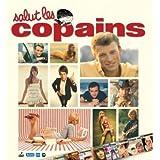 Salut les Copains - Coffret 3 DVD [�dition Collector Limit�e]par Divers
