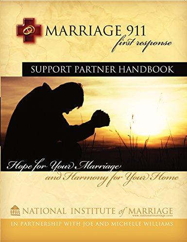 marriage-911-first-response-support-partner-handbook