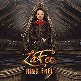 echange, troc Lafee - Ring Frei