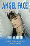 ANGEL FACE (Murder in Mexico Book 13)
