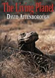THE LIVING PLANET (0002199424) by DAVID ATTENBOROUGH