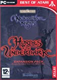 Best Of Atari: Neverwinter Nights: The Hordes Of The Underdark: Expansion Pack (PC)