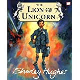 The Lion and the Unicornby Shirley Hughes
