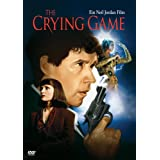 "The Crying Gamevon ""Stephen Rea"""