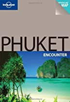 Lonely Planet Phuket Encounter