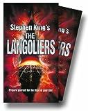 Langoliers [VHS]
