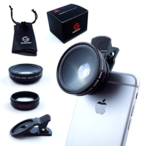 gostellar-universal-2-in-1-professional-hd-camera-lens-kit-for-smartphones-and-tablets-045x-super-wi