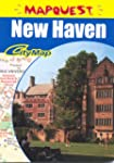 New Haven Citymap (Mapquest Citymaps)