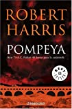 Pompeya (0307348113) by Harris, Robert