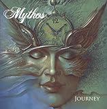 Journey by Mythos (2013-07-09)
