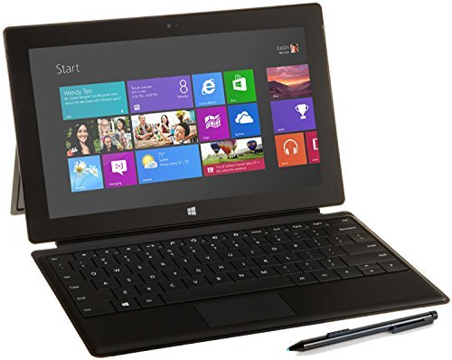 microsoft-surface-pro-1-tablet-128-gb-dual-core-i5-type-cover-bundle-black-certified-refurbished
