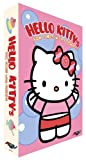 Hello Kitty's Animation Theater - The Complete Collection Reviews