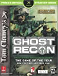 Tom Clancy's Ghost Recon: Xbox: Offic...