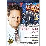 Ron Clark Story [Reino Unido] [DVD]