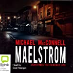 Maelstrom | Michael MacConnell
