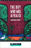 The Boy Who Was Afraid: Elementary Level (Heinemann Guided Readers) (0435271970) by Sperry, Armstrong