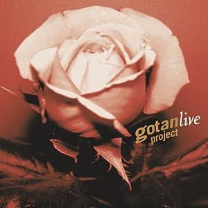 Live (2CD) - Revancha / Lunatico tours 2003/7