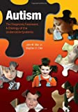 Autism-The-Diagnosis-Treatment--Etiology-of-the-Undeniable-Epidemic