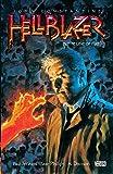 John Constantine Hellblazer Volume 10: In The Line Of Fire TP
