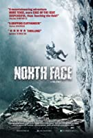 North Face (English Subtitled)