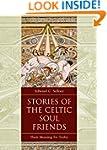 Stories of the Celtic Soul Friends: T...