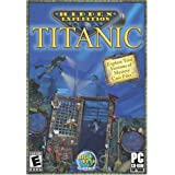 Hidden Expeditions Titanicby Activision