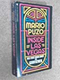 Inside Las Vegas (0441476205) by Mario Puzo