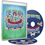 Fare Thee Well (July 5th) (2 DVD)