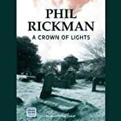 A Crown of Lights | [Phil Rickman]