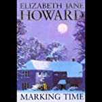 Marking Time | Elizabeth Jane Howard