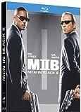 echange, troc Men in Black II [Blu-ray]