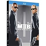 Men in Black II [Blu-ray]par Tommy Lee Jones
