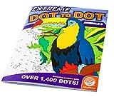Extreme dot to dot - Animals 2