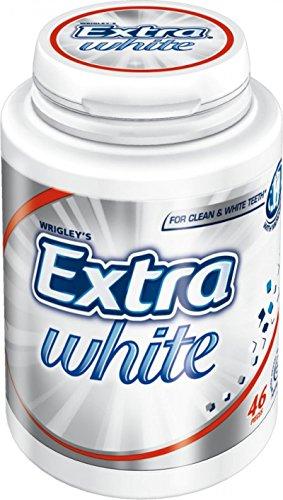 wrigleys-extra-white-46-pieces-64g-case-of-6