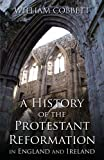 img - for A History of the Protestant Reformation in England and Ireland book / textbook / text book