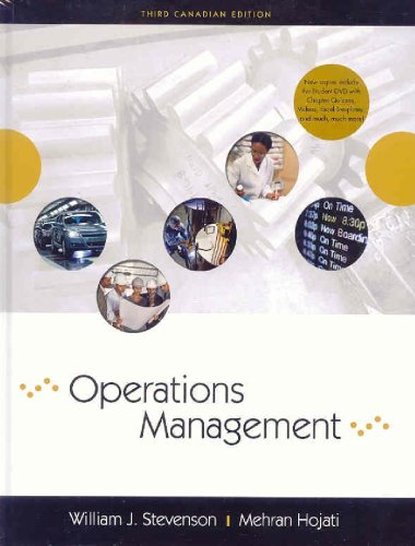 Operation Management By Jay Heizer 14 Edition Pdf Free ...