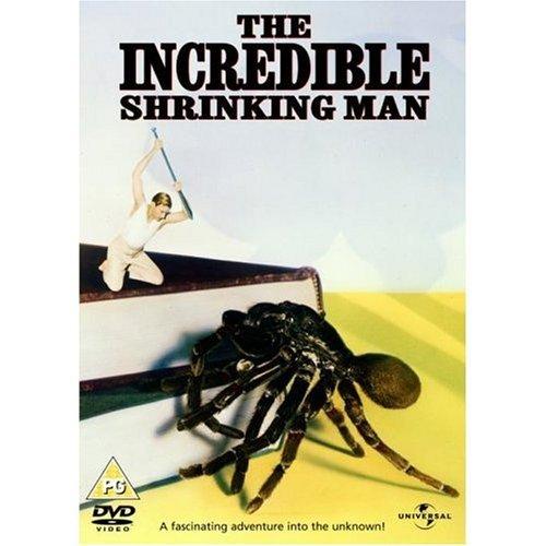 die-unglaubliche-geschichte-des-mister-c-the-incredible-shrinking-man-