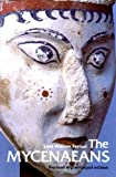 img - for The Mycenaeans (Ancient Peoples and Places) by William Taylour (1990-04-01) book / textbook / text book