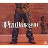 World Passion - Tigran Hamasyan