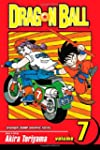 Dragon Ball Vol 7: Shonen Jump Edition