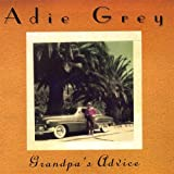 My Old Man - Adie Grey