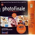 Photo Finale Premium Version 3.0