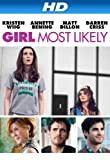 Girl Most Likely [HD]