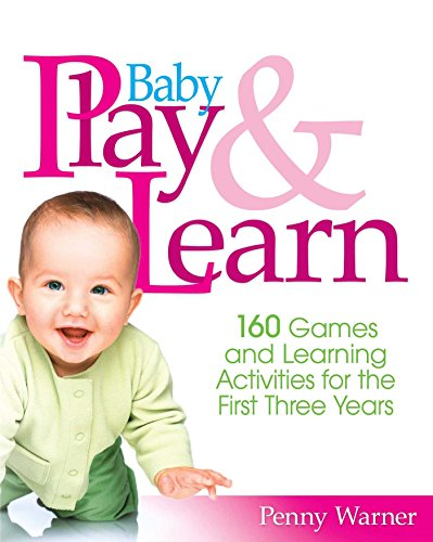 Baby Play And Learn: 160