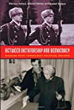 img - for Between Dictatorship and Democracy: Russian Post-Communist Political Reform by McFaul, Michael, Petrov, Nikolay, Ryabov, Andrei(March 23, 2004) Paperback book / textbook / text book