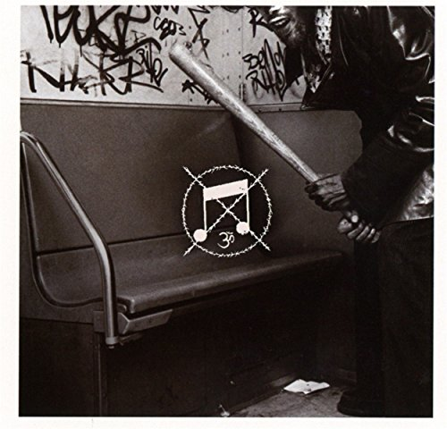 Magrudergrind-II-CD-FLAC-2016-NBFLAC Download